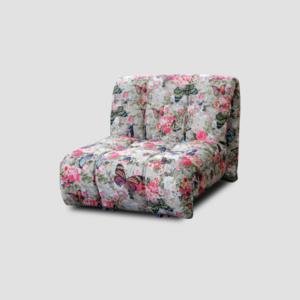 7. Кресла-кровати
