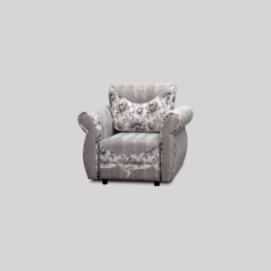 """Кресло для отдыха """"Версаль"""""""