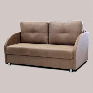 Диван-кровать «Дастархан» с боковинами