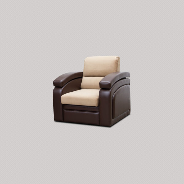 """Кресло для отдыха """"Дельта-2М"""""""