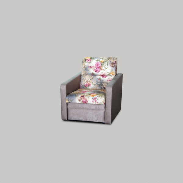 """Кресло для отдыха """"Компакт"""""""