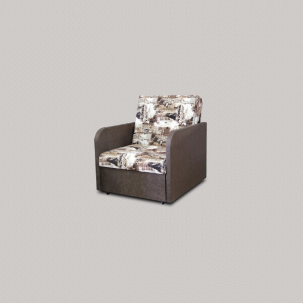 """Кресло-кровать """"Компакт"""""""
