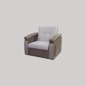 """Кресло-кровать """"Компакт-2М"""""""