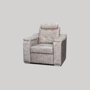 """Кресло для отдыха """"Компакт-3"""""""