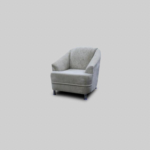 """Кресло для отдыха """"Ода"""""""